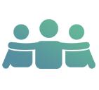 icon-share